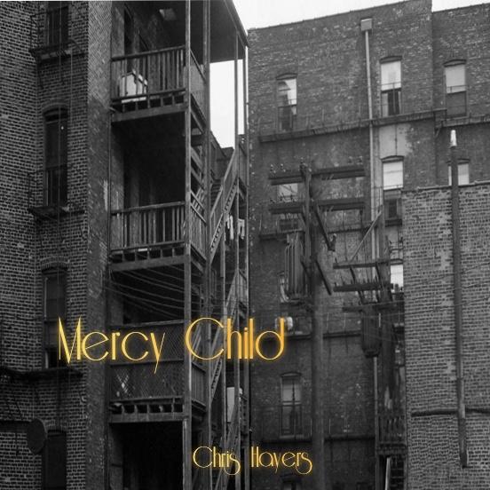 Mercy Child