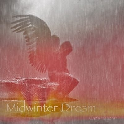 Midwinter Dream artwork